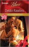 Delicious Do-Over - Debbi Rawlins, Karen  White
