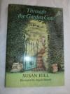Through the Garden Gate - Susan Hill
