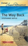 The Way Back - Stephanie Doyle