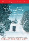 Christmas in Sugarcreek: A Seasons of Sugarcreek Christmas Novel - Shelley Shepard Gray