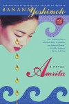 Amrita - Banana Yoshimoto, Herbert W. Wind, Banana Toshimoto