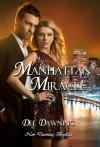 Manhattan Miracle - Dee Dawning