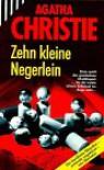 Zehn kleine Negerlein - Agatha Christie