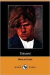 Edouard (Dodo Press) - Mme De Duras
