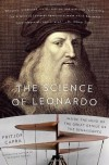 The Science of Leonardo: Inside the Mind of the Great Genius of the Renaissance by Capra, Fritjof (2008) Paperback - Fritjof Capra