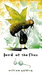 Lord Of The Flies (Turtleback School & Library Binding Edition) - William Golding