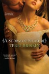 A Storm of Pleasure - Terri Brisbin