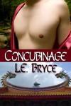 Concubinage - L.E. Bryce