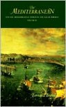The Mediterranean and the Mediterranean World in the Age of Philip II, Volume 2 - Fernand Braudel
