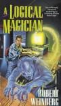 Logical Magician - Robert E. Weinberg