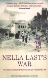 Nella Last's War: The Second World War Diaries of Housewife, 49 - Nella Last