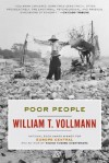 Poor People - William T. Vollmann