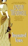 Treasured Vows - Cathy Maxwell