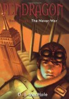 The Never War (Pendragon) - D.J. MacHale