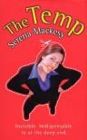 Temp, The - Serena Mackesy