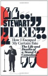 How I Escaped My Certain Fate - Stewart Lee