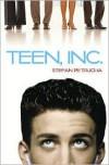 Teen, Inc. - Stefan Petrucha