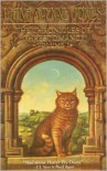 The Chronicles of Chrestomanci, Volume 1 (Chrestomanci, #1 & #2) - Diana Wynne Jones