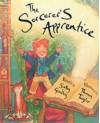 The Sorceror's Apprentice - Sally Grindley