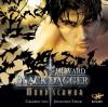 Black Dagger 16. Mondschwur - J. R. Ward