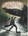 The Last Apprentice: Rage of the Fallen (Book 8) - Joseph Delaney