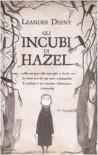 Gli incubi di Hazel - Leander Deeny