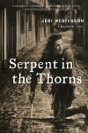 Serpent in the Thorns: A Medieval Noir (Crispin Guest Novels) - Jeri Westerson