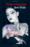 Wingless and Forsaken: 2 (The Damned Series) - Dawn White