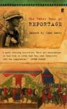 The Faber Book of Reportage - John Carey