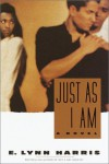 Just As I Am - E. Lynn Harris