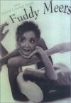 Fuddy Meers - David Lindsay-Abaire
