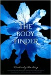 The Body Finder (Body Finder Series #1) -