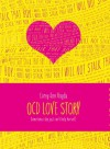 OCD Love Story - Corey Ann Haydu