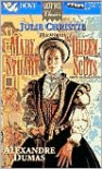 Mary Stuart, Queen of Scots (4 cassettes) -
