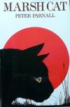 Marsh Cat - Peter Parnall
