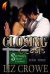 Closing Costs - Liz Crowe