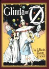 Glinda of Oz (Books of Wonder) - L. Frank Baum