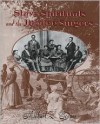 Slave Spirituals and the Jubilee Singers - Michael L. Cooper