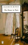 The House in Paris (Penguin Twentieth-Century Classics) - Elizabeth Bowen, A.S. Byatt