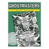 Ghostmasters - Mark Walker