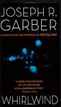 Whirlwind - Joseph R. Garber