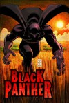 Black Panther: Who Is the Black Panther? - Reginald Hudlin, John Romita Jr.