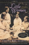 Little Women (Aladdin Classics) - Louisa May Alcott