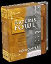 Artemis Fowl Boxed Set - Eoin Colfer