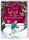 Mira und das Buch der Drachen - Margit Ruile