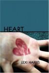 Heart - Lexi Harris