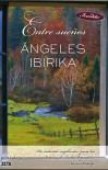 ENTRE SUEÑOS (BEST SELLER ZETA BOLSILLO) - Angeles Ibirika Barrenechea