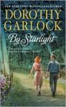 By Starlight - Dorothy Garlock