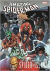 Spider-Man: Spider-Island - Dan Slott, Dan Slott, Rick Remender, Humberto Ramos, Tom Fowler