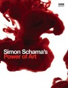 Power of Art - Simon Schama